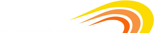 Bahasa Technology Solutions